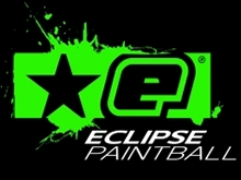 planet_eclipse_logo[1]